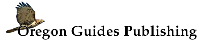 Oregon Guides logo